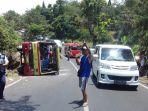 sebuah-kendaraan-minibus-terguling-di-jalan-sukorini-bandungan-kabupaten-semarang_20181007_165059.jpg