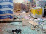 sebuah-toko-yang-hancur-di-halabja-irak-yang-berada-di-dekat-episentrum-gempa_20171113_130304.jpg