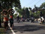 sejumlah-biker-dari-berbagai-daerah-mengikuti-pcx-luxurious-trip.jpg