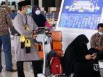 sejumlah-calon-jamaah-umrah-menunggu-keberangkatan-pesawat-di-terminal-3-bandara-soekarno-hatta.jpg