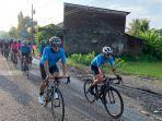 sejumlah-pesepeda-mengikuti-kegiatan-sport-tourism-pedalpedia-2021-di-kebumen.jpg