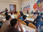 sejumlah-peserta-menghadiri-paparan-program-marhaban-yaa-dermawan-di-hotel-red-chilies-solo.jpg