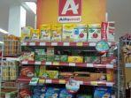 sejumlah-produk-kebutuhan-turun-harga-di-alfamidi.jpg