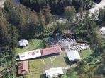 sekolah-di-distrik-beoga-kabupaten-puncak-papua-yang-sejumlah-bangunannya-dibakar-kkb.jpg