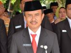 sekretaris-daerah-sekda-kabupaten-batang-nasikhin_20180424_144419.jpg