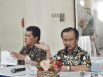 sekretaris-daerah-sekda-kabupaten-batang-nasikhin_20181102_164400.jpg