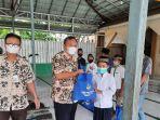 sekretaris-daerah-sekda-suharyono-ketua-korps-pegawai-republik-indonesia-korpri.jpg