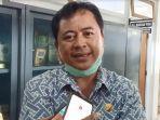 sekretaris-dewan-dprd-kabupaten-pekalongan-agus-pranoto.jpg