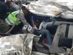 selama-arus-mudik-terjadi-30-kasus-kecelakaan-di-kota-semarang_20160715_092758.jpg