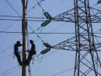 selasa-ada-pemadaman-listrik-pln-di-daerah-ini_20150921_221016.jpg