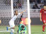 selebrasi-gol-pemain-timnas-u-22-indonesia-sani-rizky-fauzi-ke-gawang-vietnam.jpg
