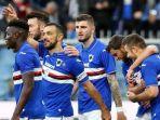selebrasi-para-pemain-sampdoria-pada-sebuah-laga-di-liga-italia-musim-2019-2020.jpg
