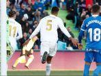 selebrasi-raphael-varane-usai-mencetak-gol-kedua-real-madrid-ke-gawang-getafe-di-liga-spanyol.jpg