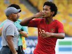 selebrasi-striker-timnas-u-16-indonesia-amiruddin-bagus-kahfi_20180921_190854.jpg