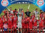 selebrasi-trofi-bayern-munchen-usai-juarai-liga-champions-senin-2482020.jpg