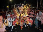 semarang-night-carnival-2019-rabu-372019.jpg