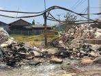sembilan-korban-tewas-ledakan-pabrik-mercon-di-tangerang-belum-teridentifikasi_20171103_235451.jpg