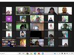 seminar-bersama-lembaga-ilmu-pengetahuan-indonesia-uin-walisongo.jpg