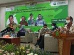 seminar-ekonomi-di-unwahas1.jpg