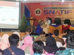 seminar-nasional-teknologi-dan-informatika-di-umk-kudus_20170726_145057.jpg