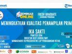 seminar-online-tribun-academy-jumat-21-agustus-2020.jpg