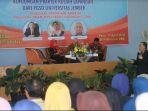 seminar-pendidikan-di-umk-kudus_20180411_193614.jpg