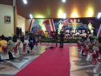 seminar-taruna-akpol-tingkat-akhir_20180213_170815.jpg