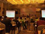 seminar-toleransi-pemuda-lintas-agama_20180228_135519.jpg