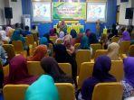 seminar_20181018_172939.jpg