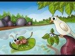 semut-di-sungai-dan-merpati-putih.jpg