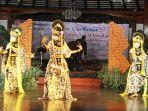 sendratari-pangeran-angkawijaya-di-anjungan-jateng-tmii-jakarta_20181013_125545.jpg