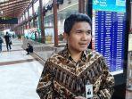 senior-manager-branch-communication-and-legal-bandara-soekarno-hatta-febri-toga.jpg