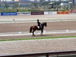seorang-atlet-bersama-kudanya-dalam-cabor-berkuda-pada-ajang-asian-games-2018_20180821_123112.jpg