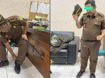 seorang-jaksa-gadungan-bernama-abdussomad-40-ditangkap-oleh-jajaran-polrestabes-surabaya.jpg