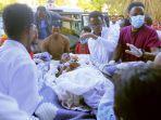 seorang-korban-diduga-akibat-serangan-udara-etiopia.jpg
