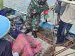 seorang-nelayan-asal-desa-bungo-kecamatan-wedung-kabupaten-demak.jpg