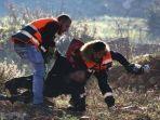 seorang-pemuda-palestina-tewas-ditembak-tentara-israel-saat-melakukan-protes-di-ramallah-tentara.jpg
