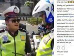 seorang-polisi-gadungan-yang-bertopi-bernama-joseph-anugerah_20180717_105146.jpg