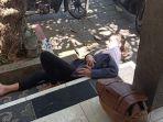 seorang-turis-asing-asal-inggris-yang-diamankan-satpol-pp-badung-sabtu-1492019.jpg