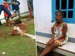 seorang-wanita-dipukuli-karena-dituduh-menculik-meski-belum-ada-bukti_20170309_101340.jpg