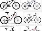 sepeda-gunung-polygon.jpg