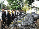 sepeda-motor-untuk-bhabinkamtibmas_20170123_171719.jpg