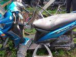 sepeda-motor-yamaha-mio-soul-rusak-usai-kecelakan-di-jalan-slamet-riyadi.jpg