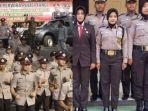 seragam-satpap-sekali-dengan-seragam-polisi.jpg