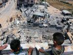 serangan-udara-israel-hancurkan-rumah-di-gaza.jpg