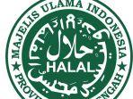 sertifikasi-halal-mui-jateng_20180603_203103.jpg