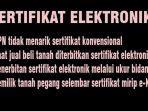 sertifikat-elektronik-seluk-beluk.jpg