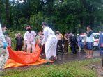 sesosok-mayat-ditemukan-di-sungai-soko-kembang-desa-kayupuring-kecamatan-petungkriyono.jpg