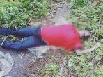 sesosok-mayat-perempuan-ditemukan-di-ladang-padi.jpg
