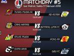 sfl-2018-pekan-ketiga-matchday-5_20180216_211340.jpg